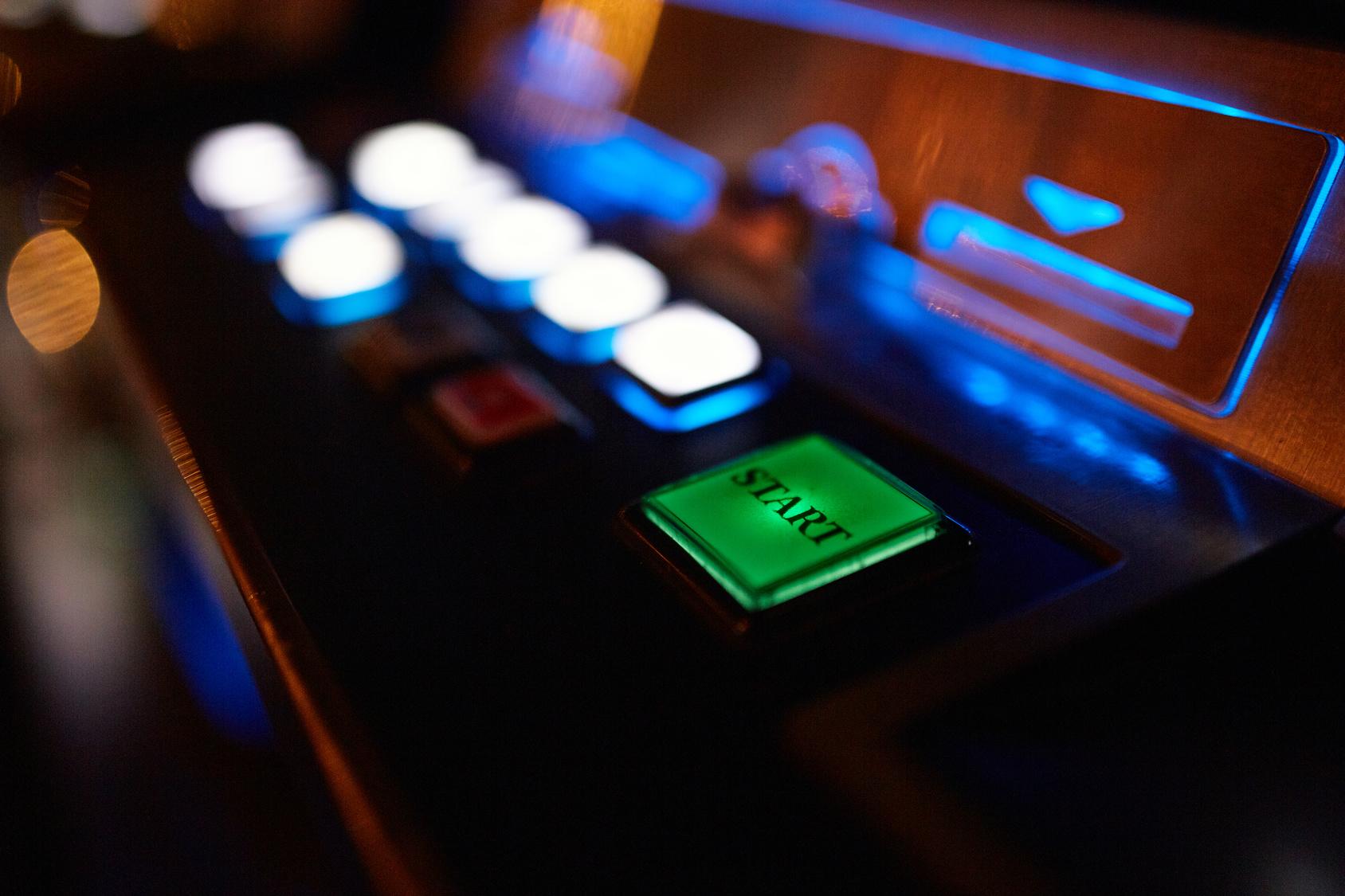 Idn mobile poker